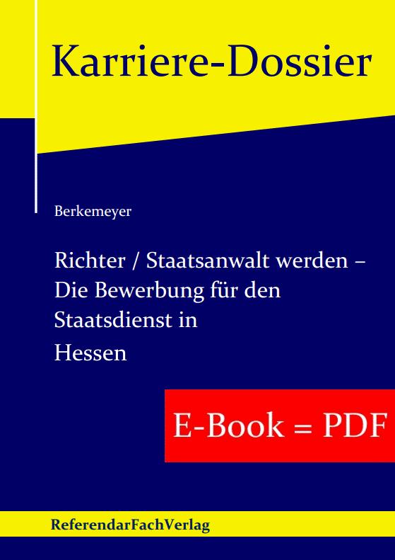 [Bild: berkemeyer-richter-staatsanwalt-werden-h...e-book.png]